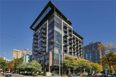 2720 3rd Ave UNIT 909, Seattle, WA 98121 - #: 1361251