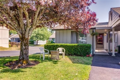 1111 NW 133rd St UNIT A, Vancouver, WA 98685 - #: 1361589
