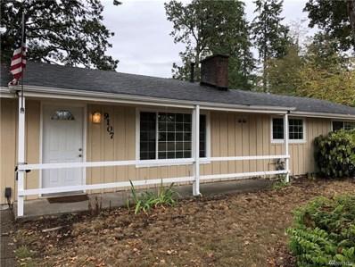 9107 Wedgewood Ct SW, Lakewood, WA 98498 - #: 1362238