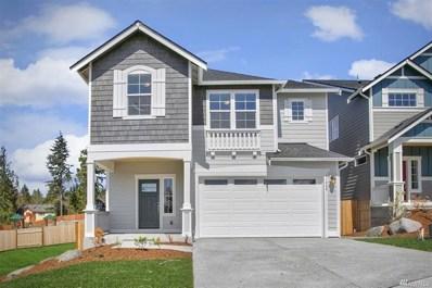 11331 Maple Tree Place NW, Silverdale, WA 98383 - #: 1362246