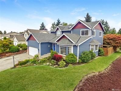 5201 N 18th St, Tacoma, WA 98406 - #: 1362275