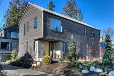 6029 53rd Ave NE, Seattle, WA 98115 - #: 1362635