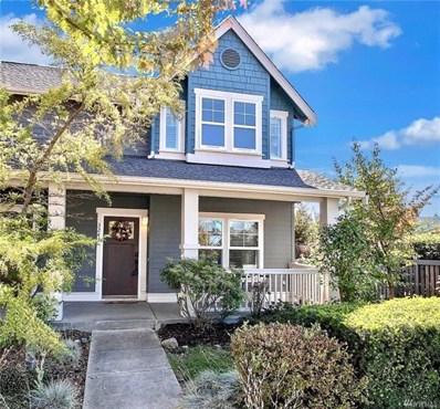 3243 SW Raymond St, Seattle, WA 98126 - #: 1362652