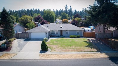 4024 Indian Summer Dr SE, Olympia, WA 98513 - #: 1362669