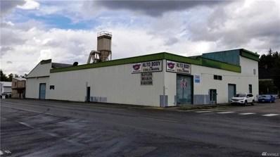 102 Emery Ave N, South Prairie, WA 98385 - #: 1362678