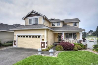 4008 42nd St NE, Tacoma, WA 98422 - #: 1362778