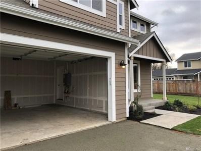 137 Seattle Blvd S, Algona, WA 98001 - #: 1362910