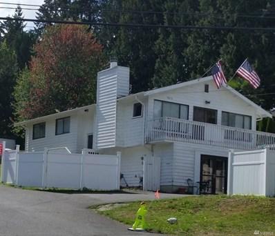 9823 Forbes Creek Dr, Kirkland, WA 98033 - #: 1362929