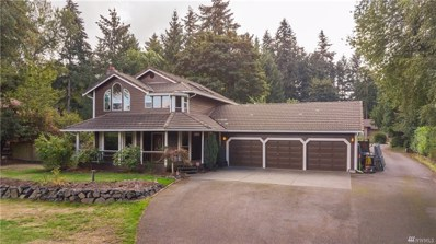 2514 107TH Av Ct E, Edgewood, WA 98372 - #: 1362931