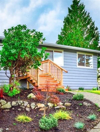 3830 180TH Place SW, Lynnwood, WA 98037 - #: 1362986