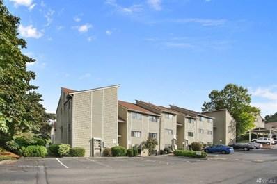 2020 Grant Ave S UNIT A201, Renton, WA 98055 - #: 1362993