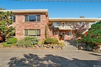 7412 6th Ave NW UNIT 3, Seattle, WA 98117 - #: 1363169