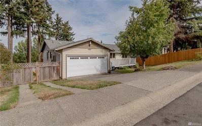 3812 SW 330th Place, Federal Way, WA 98023 - #: 1363186