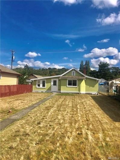 5827 S PINE St, Tacoma, WA 98409 - #: 1363228