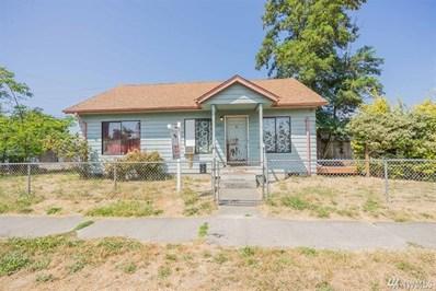 1684 Arkansas St, Longview, WA 98632 - #: 1363353