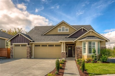 13308 183rd Av Ct E, Bonney Lake, WA 98391 - #: 1363398