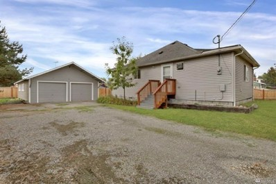 573 Couls Ave, Buckley, WA 98321 - #: 1363469
