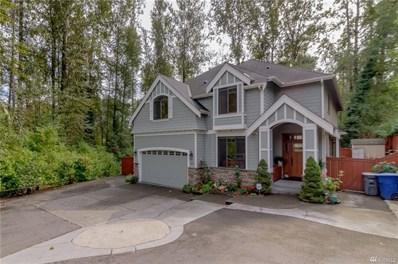 466 148th Ave NE, Bellevue, WA 98007 - #: 1363544