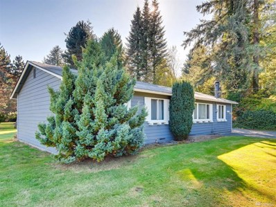 15310 75th St NE, Lake Stevens, WA 98258 - #: 1363603
