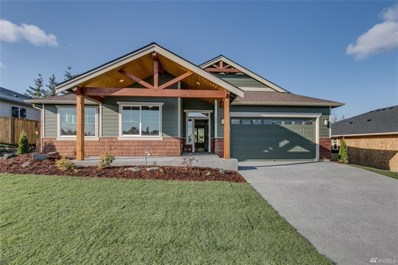 11 Lillian Ridge Ct, Sequim, WA 98382 - #: 1363613
