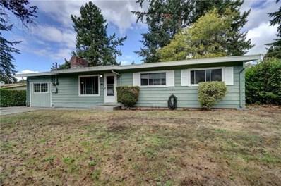 8715 Wildwood Ave SW, Lakewood, WA 98498 - #: 1363806