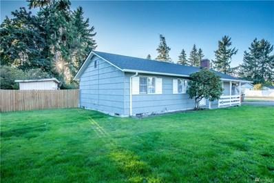 8902 Lenox Ave SW, Tacoma, WA 98498 - #: 1364068
