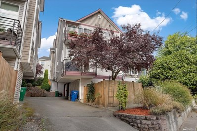 3615 Gilman Ave W, Seattle, WA 98199 - #: 1364213
