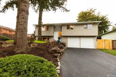 17301 Brook Blvd, Bothell, WA 98012 - #: 1364296
