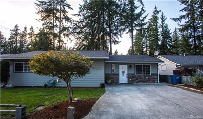 19232 SE 269th St, Covington, WA 98042 - #: 1364355
