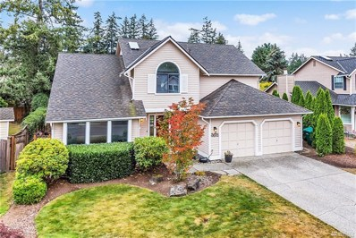 5828 111th St SW, Mukilteo, WA 98275 - #: 1364392