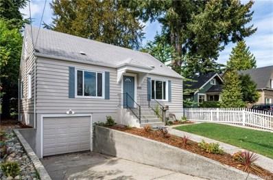 6522 Pacific Ave, Tacoma, WA 98408 - #: 1364419