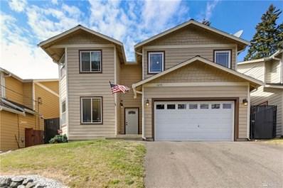 1655 Bayview Dr W, Bremerton, WA 98312 - #: 1364469