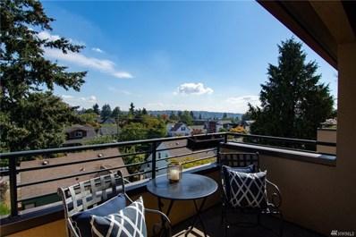 7350 15th Ave NW UNIT C, Seattle, WA 98117 - #: 1364475