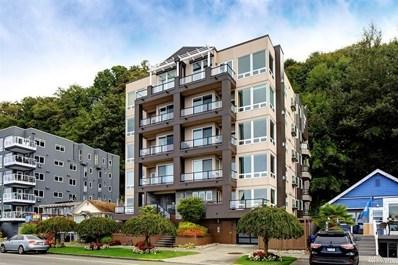 1502 Alki Ave SW UNIT 202, Seattle, WA 98116 - #: 1364671