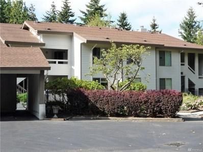 23401 Lakeview Dr UNIT J302, Mountlake Terrace, WA 98043 - #: 1364798