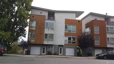 2354 Court G, Tacoma, WA 98405 - #: 1364920