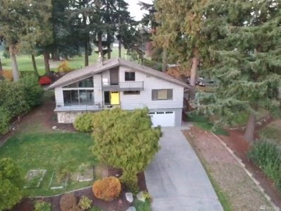 16475 Fairway Dr, Burlington, WA 98233 - #: 1364928