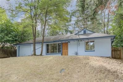 5102 238th Place SW, Mountlake Terrace, WA 98043 - #: 1364964