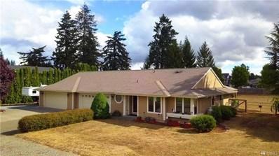 18101 34th Ave E, Tacoma, WA 98446 - #: 1365042