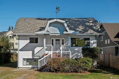 8622 22nd Ave SW, Seattle, WA 98106 - #: 1365205
