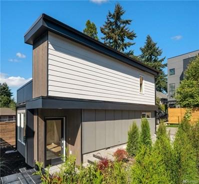 1842 S Weller St UNIT 2, Seattle, WA 98144 - #: 1365313
