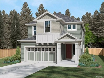 31340 43rd Place SW, Federal Way, WA 98023 - #: 1365534