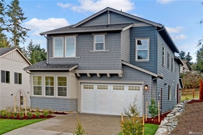 31312 43rd Place SW, Federal Way, WA 98023 - #: 1365550