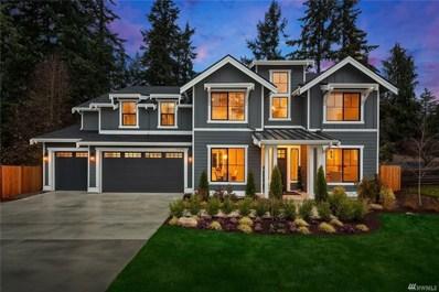15100 SE 42nd Place, Bellevue, WA 98006 - #: 1365714