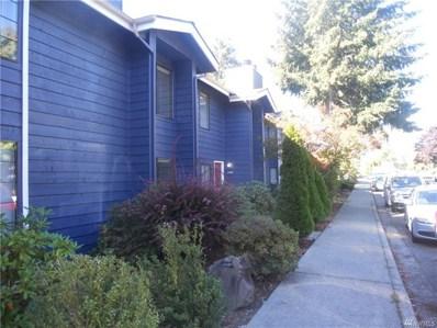 8408 18th Ave W UNIT 8-105, Everett, WA 98204 - #: 1365775