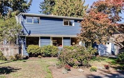 3238 NE 89th Street, Seattle, WA 98115 - #: 1365804