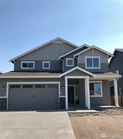 6601 S Ferdinand St, Tacoma, WA 98409 - #: 1366030
