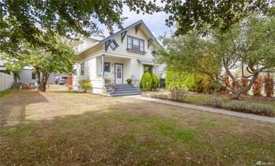 3716 S Sheridan Ave, Tacoma, WA 98418 - #: 1366047