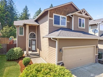 20422 98th Av Ct E, Graham, WA 98338 - #: 1366146