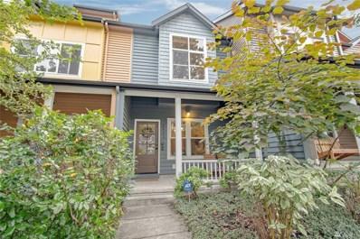 2905 S Adams St, Seattle, WA 98108 - #: 1366345